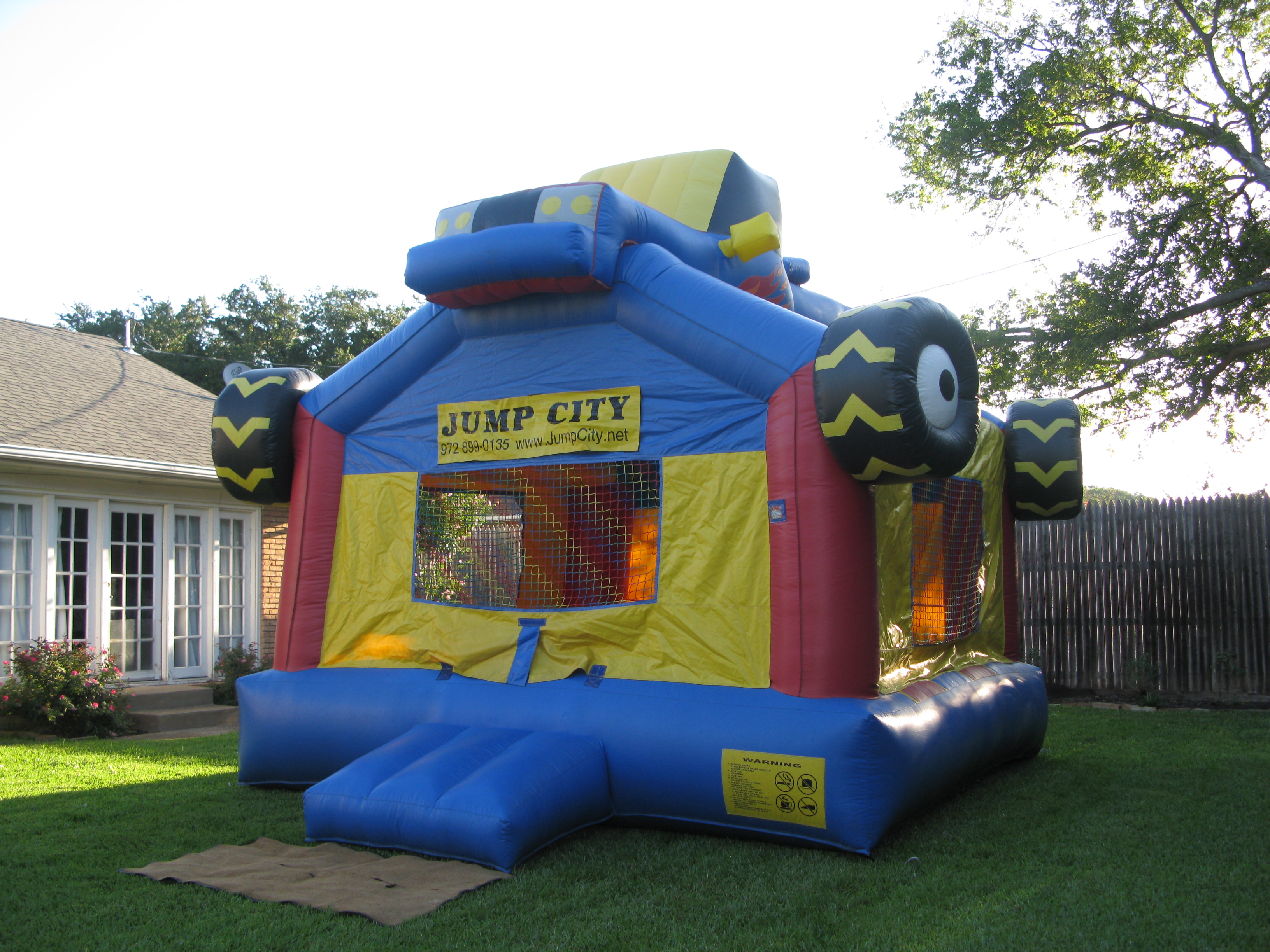 bounce houses for rent in dallas texas bounce house rentals dallas tx